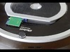 Thinking Cleaner 800, iRobot Roomba 8xx DIY cover 3d printed insert electronics in model 7xx or 8xx