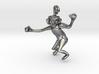 3D-Monkeys 009 3d printed