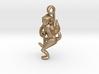 3D-Monkeys 036 3d printed