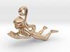 3D-Monkeys 076 3d printed