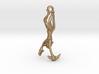 3D-Monkeys 084 3d printed
