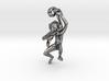 3D-Monkeys 089 3d printed