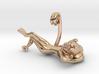 3D-Monkeys 092 3d printed