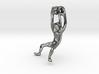 3D-Monkeys 116 3d printed