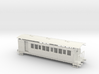 Selsey Tramway Falcon bogie coach brake 00 Gauge 3d printed