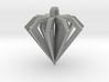 Diamond Forever 3d printed