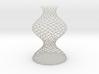 Vase 01 3d printed