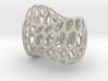 Ring #Stl 3d printed