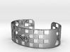 Bracelet Jessy 22mm 3d printed