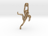 3D-Monkeys 301 3d printed