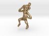 3D-Monkeys 328 3d printed
