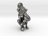 3D-Monkeys 330 3d printed