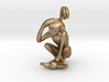 3D-Monkeys 339 3d printed