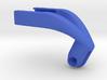 Prologo / Topeak GoPro Saddle Mount Clip 3d printed