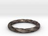 Ring-RoyalModel 3d printed