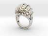 Ring New Way 32 - Italian Size 32 3d printed