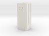 6/9 Tube Cutter 2.3/2.4 Dual Depth 3d printed