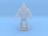 Ferra / Torr (MKX) 3d printed