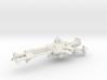 Superfastadvice (1:18 Scale) 3d printed