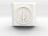 Jedi Order Cherry MX Keycap 3d printed