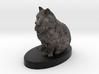 9647 - Jax - Figurine-meters 3d printed