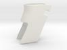 TFA SA Grip 3d printed