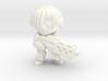 NATALYA CAGE - MGUN - EYES RIGHT 3d printed