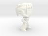 TRACYLYNN - FREELANCE AQUISITIONIST 3d printed