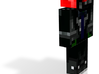 6cm | bstryker05HCMC 3d printed