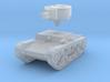 1/144 T-26-4 3d printed