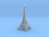 Eiffel Tower 3d printed