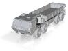 Hemtt cargo M997A2 3d printed