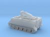 M-113-FITTER-M579-TT-proto-01 3d printed