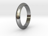 Ø21.87 Functional Design Ring Ø0.861 inch 3d printed