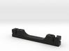 Splitboard Toe Piece Snap  1.3 8.70(0) 3d printed