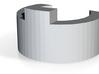 G&G M14 C Clip 00 Single 3d printed