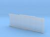 Gk Dach Prototyp 3d printed