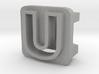 BandBit U2 for Fitbit Flex 3d printed