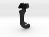 AS 350 Grip SW 3d printed