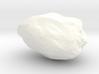 Asteroid 3d printed