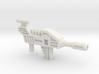 SZT003F Hook's Blaster 3d printed