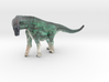 Isisaurus Color 3d printed
