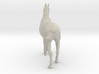 Arabian Mare Color 3d printed Arabian horse model by ©2012-2014 RareBreed