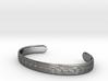Bracelet Marocain 160 3d printed