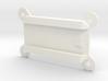 Topeak Ridecase Adapter 3d printed
