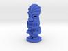 Gran Kahuna 3d printed