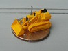 Tracked-loader-kit-05-14-13 3d printed