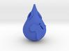 WaterAfrica 3d printed