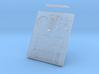 Control Display Part 2 3d printed