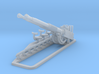 Bofors Spares 1/96 3d printed